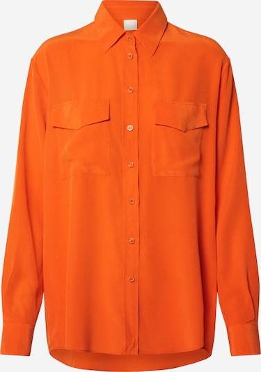 Palaidinė 'Civenti' iš BOSS , spalva - oranžinė, Prekių apžvalga