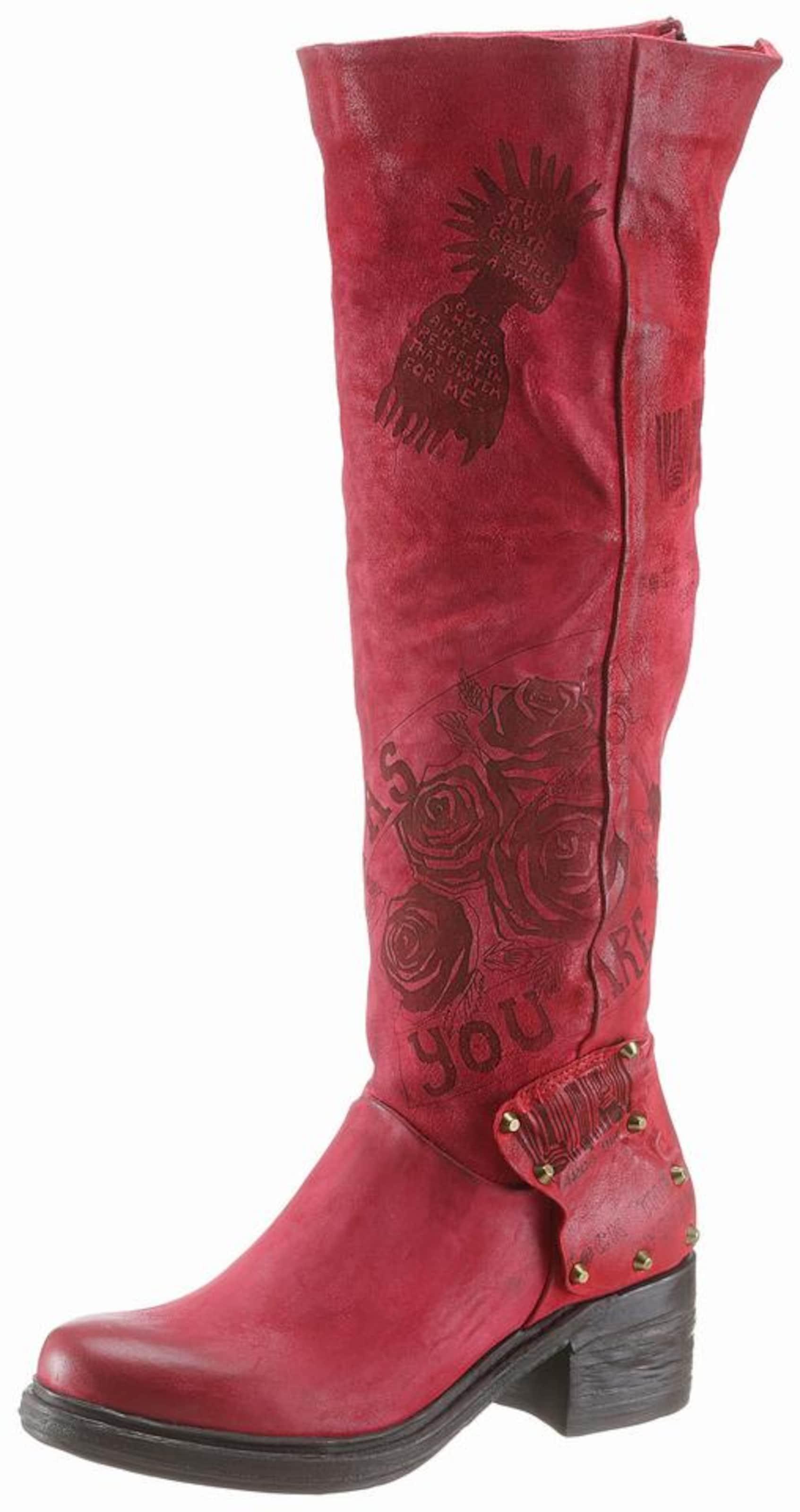 Rabatt Preis A.S.98 Stiefel Freiheit 100% Garantiert Factory-Outlet-Verkauf 5NQMby