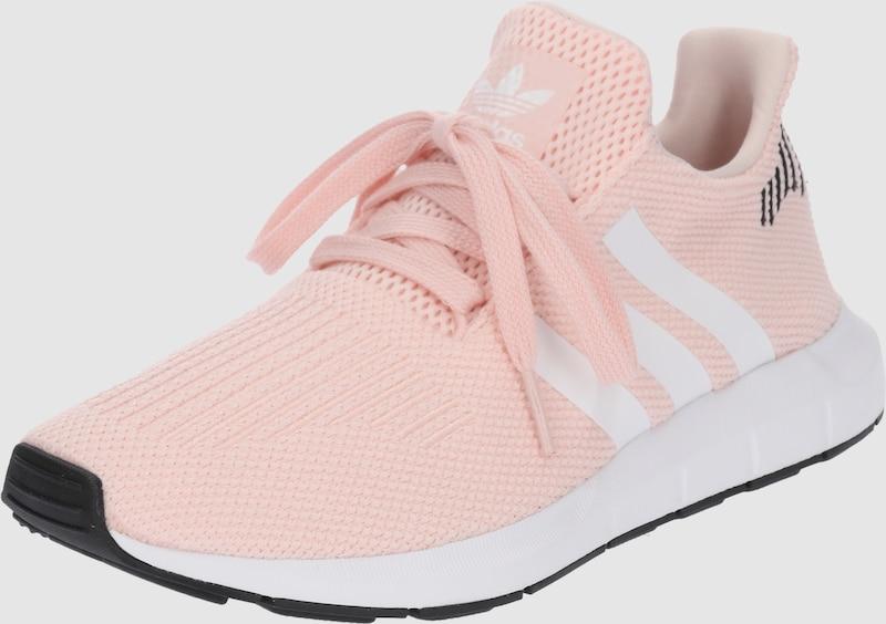 ADIDAS ORIGINALS Sneaker 'SWIFT RUN' RUN' RUN' 122595