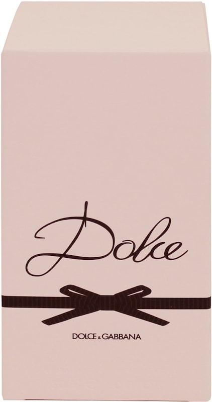 DOLCE & GABBANA 'Dolce', Eau de Parfum