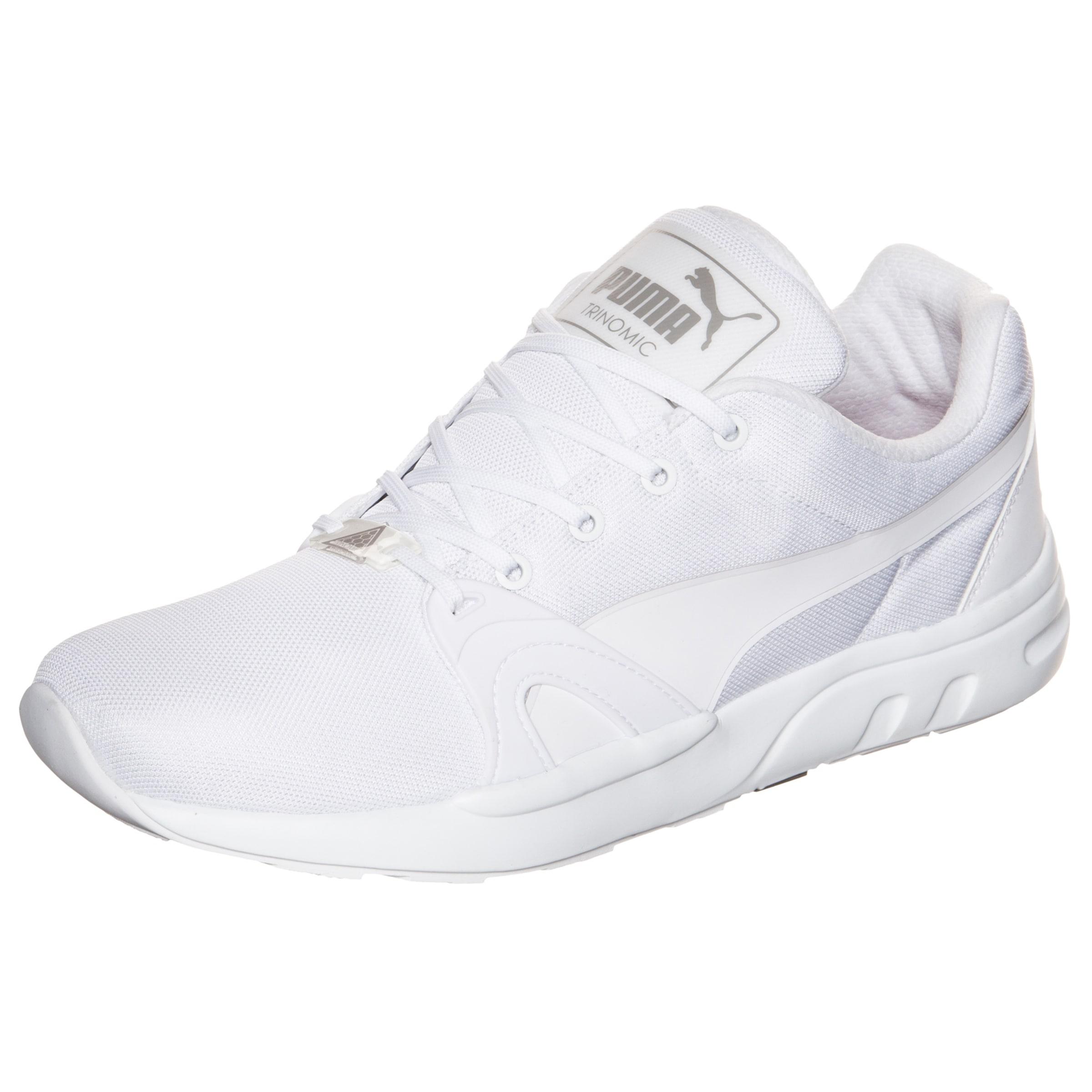 PUMA Sneaker XT S Verschleißfeste billige Schuhe