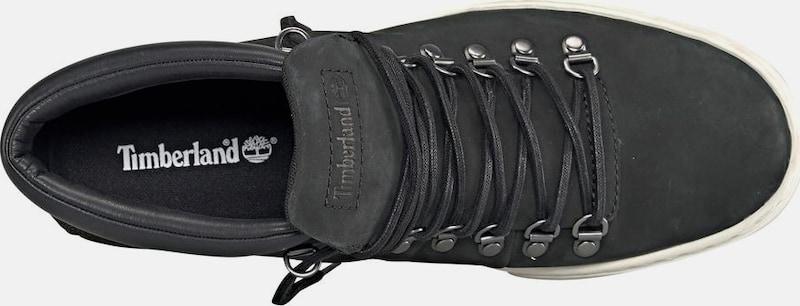 Timberland Sneaker Adventure 2.0 Cups M