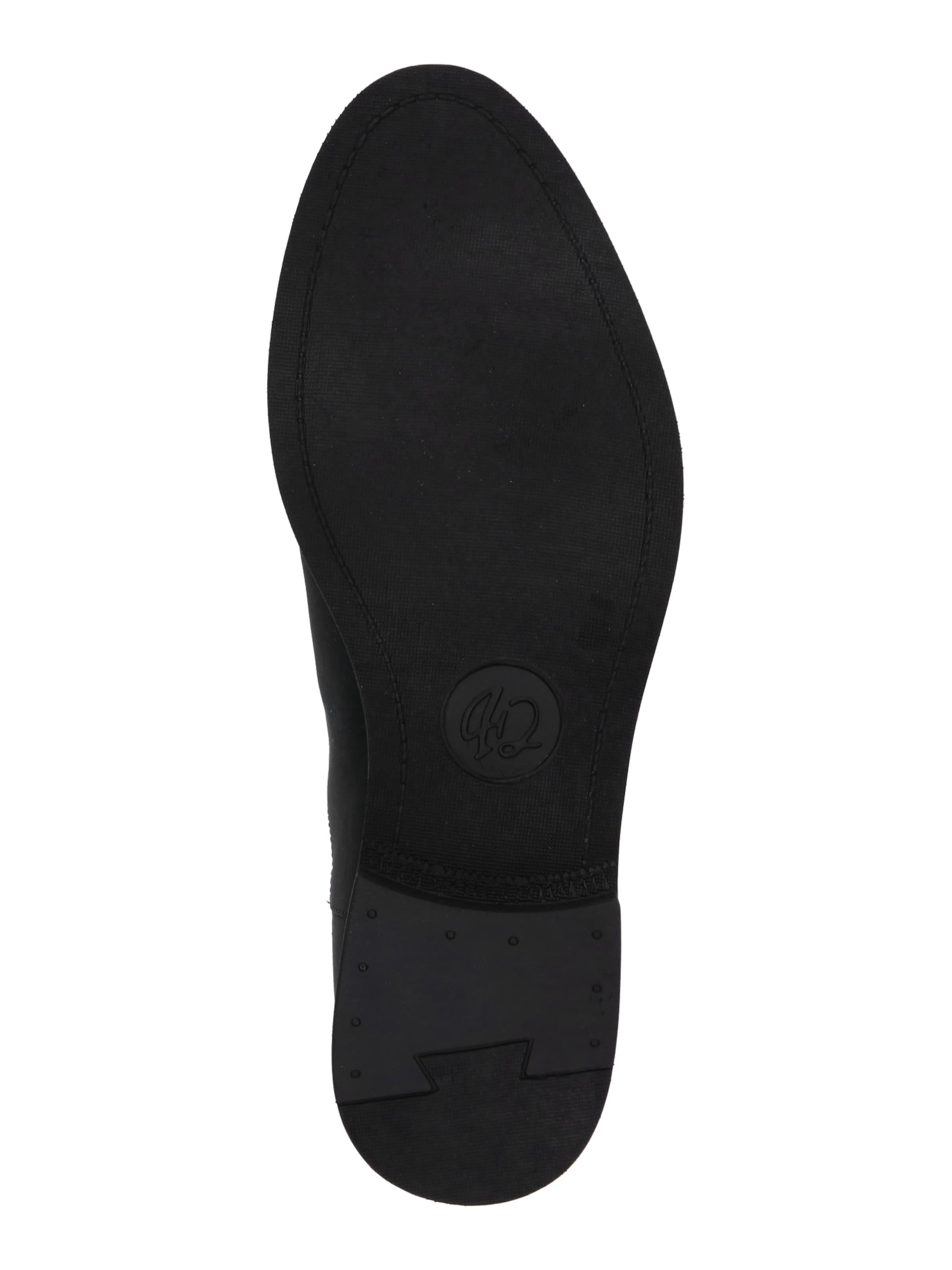 Pepe Jeans Chelsea Stiefel 'ROY Leder Billige Herren- und Damenschuhe Damenschuhe Damenschuhe 7f1095