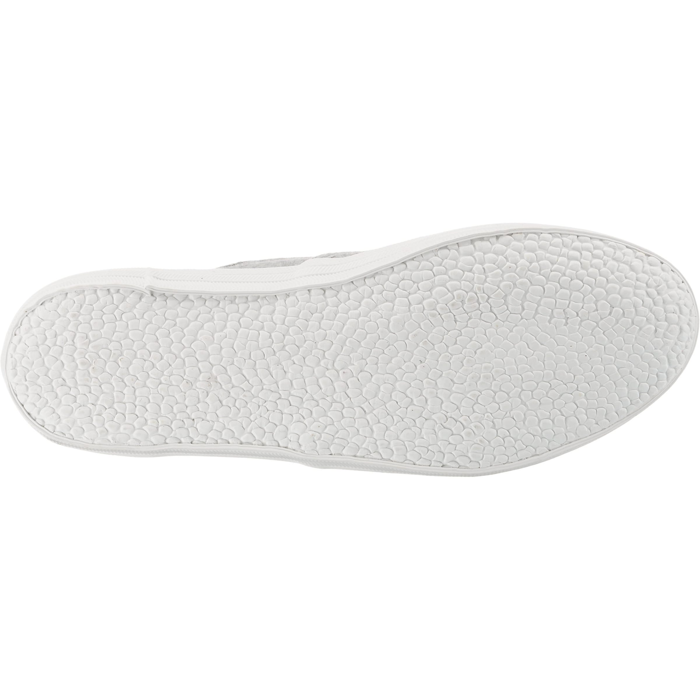 Sneakers In Tailor Tom GrauWeiß NwX8PkZ0nO