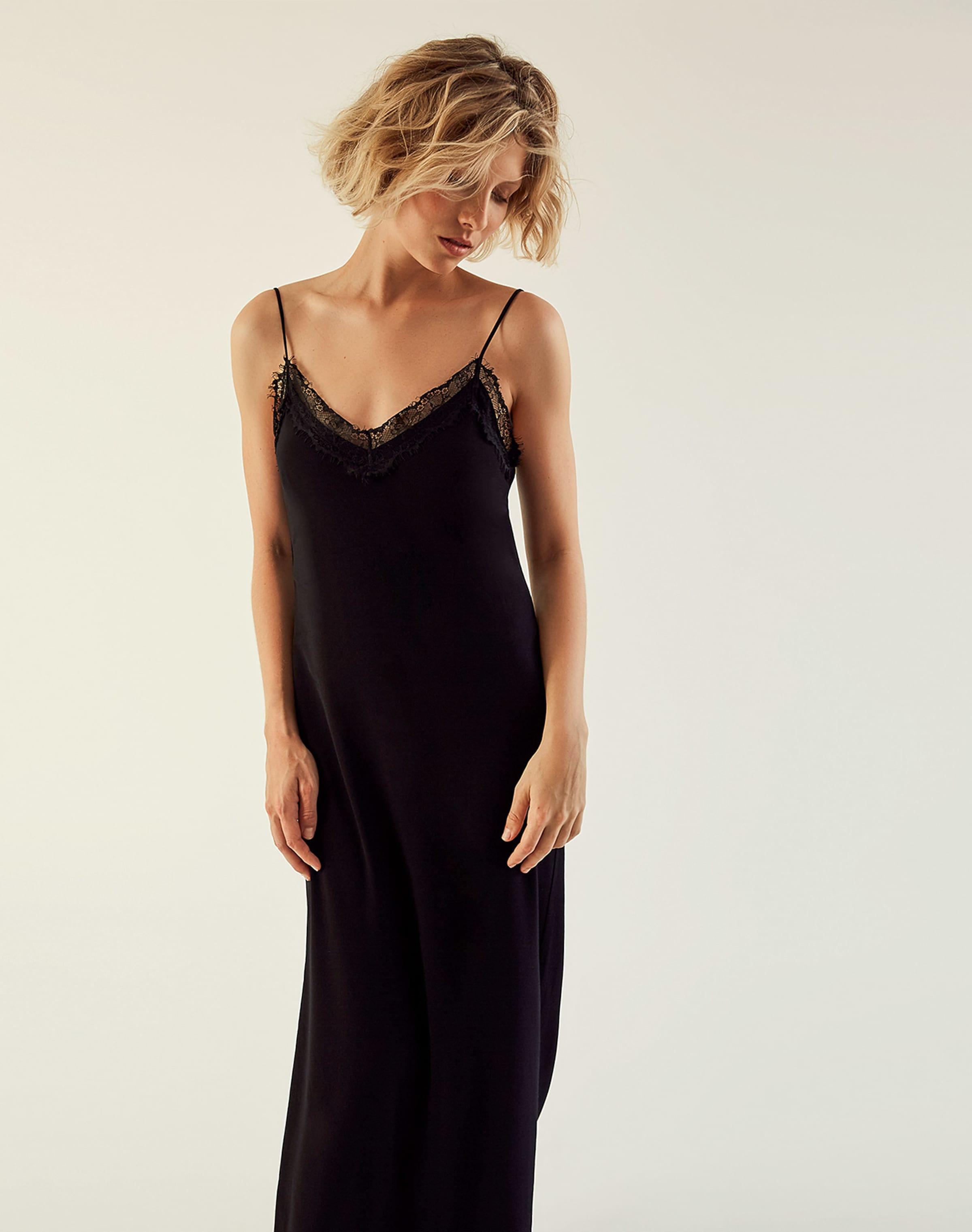 Schwarz Dress Ivyamp; In In Ivyamp; Ivyamp; Oak Oak Schwarz Dress NOv8nwm0y