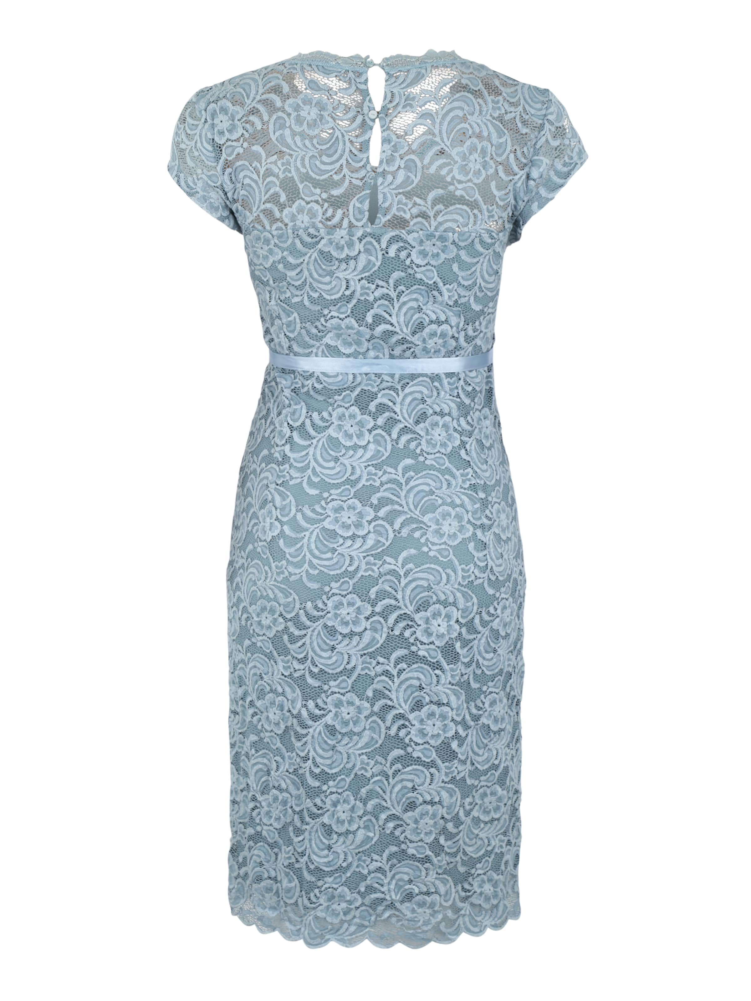 Mamalicious Kleid Kleid Mamalicious Kleid Mamalicious Rauchblau In In Rauchblau Rauchblau Mamalicious In eBrdCox