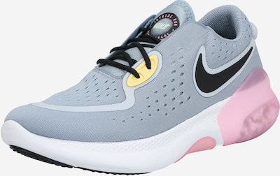 NIKE Tekaški čevelj 'Joyride Run 2 Pod' | siva / roza barva, Prikaz izdelka