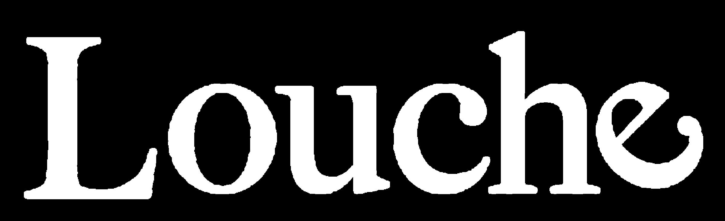 Louche Logo