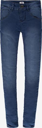 TUMBLE N' DRY Jeans 'PEARL' in blau, Produktansicht