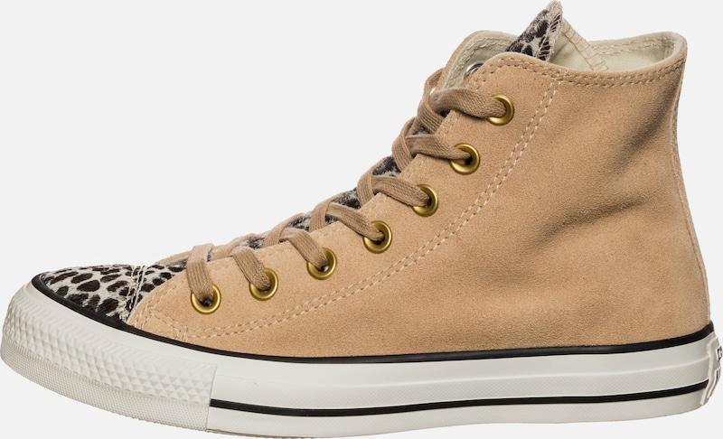 CONVERSE Chuck Taylor All Star High Sneaker Damen