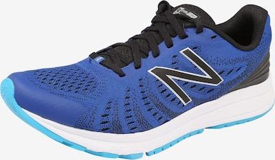 new balance Chaussure de course 'MRUSHBL3' en bleu, Vue avec produit