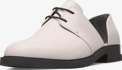 CAMPER Schuhe 'Iman' in weiß, Produktansicht