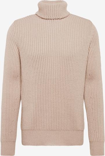 DRYKORN Sweter 'WYATH' w kolorze kremowym, Podgląd produktu