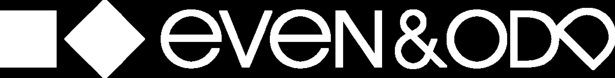 Even&Odd Logo