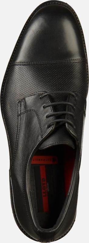 Haltbare Businessschuhe Mode billige Schuhe LLOYD | Businessschuhe Haltbare Schuhe Gut getragene Schuhe bc5a49