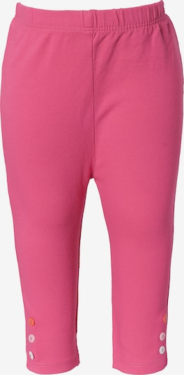 LEMON BERET Leggings in pink: Frontalansicht