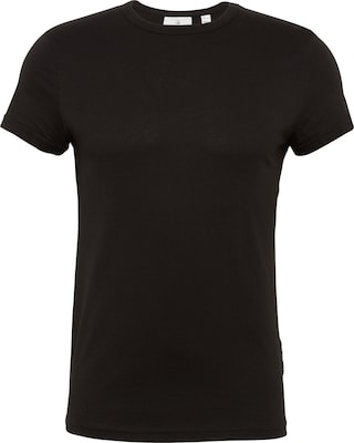 CHEAP MONDAY T-Shirt 'Unity tee'