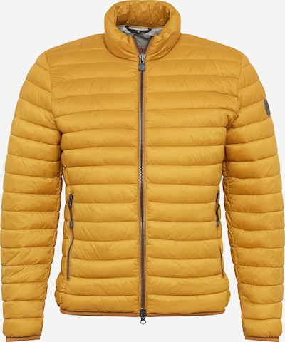 Marc O'Polo Prijelazna jakna u zlatno žuta, Pregled proizvoda