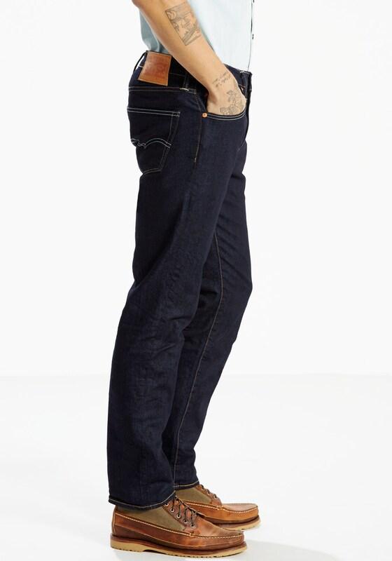 LEVI'S Jeans '511'