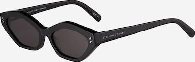Stella McCartney Sonnenbrille 'SC0204S-001 54' in schwarz, Produktansicht