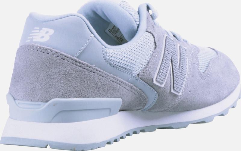 new balance balance new Sneaker  WR996 D 01aeea