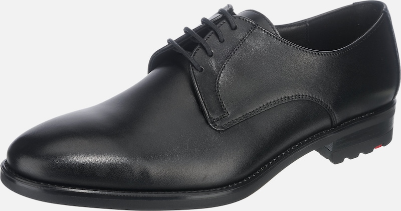 LLOYD   LLOYD Plaza  Business Schuhe f9a7d4