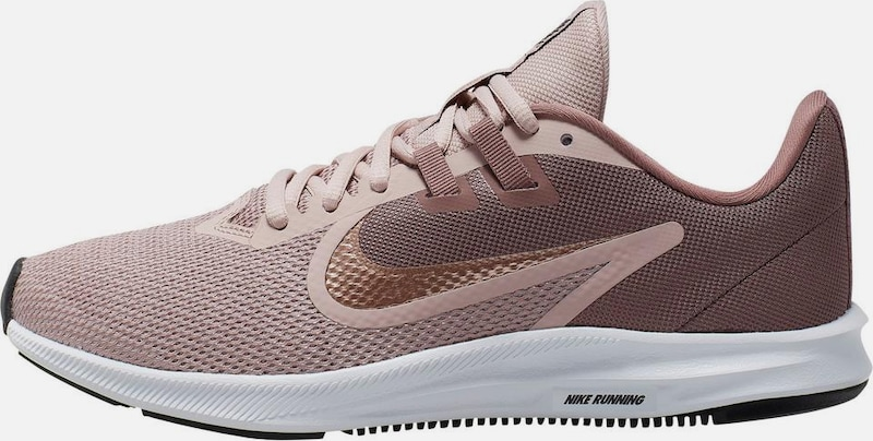Nike Online Shop » ABOUT YOU