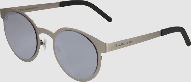 Kapten & Son Sonnenbrille 'Hamburg'