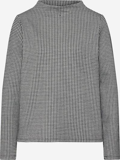 TOM TAILOR DENIM Pullover in grau, Produktansicht