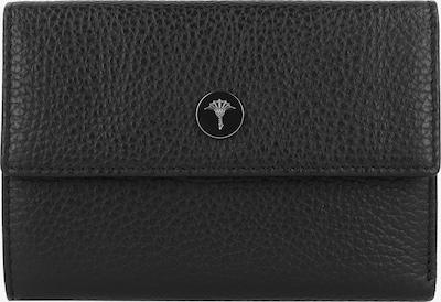 JOOP! Portemonnee in de kleur Zwart, Productweergave