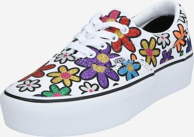 VANS Sneaker 'Era' in mischfarben / weiß, Produktansicht