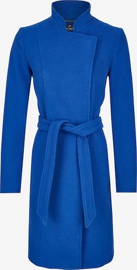 DANIEL HECHTER Mantel in blau, Produktansicht