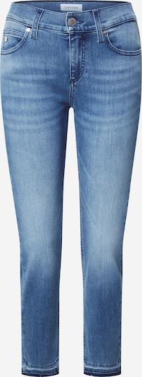 Calvin Klein Jeans in de kleur Blauw denim, Productweergave