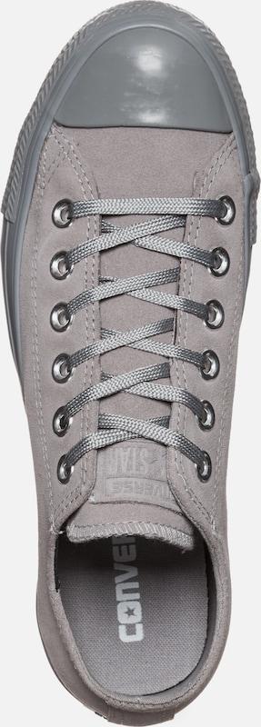 CONVERSE All Chuck Taylor All CONVERSE Star OX Sneaker Damen 214806