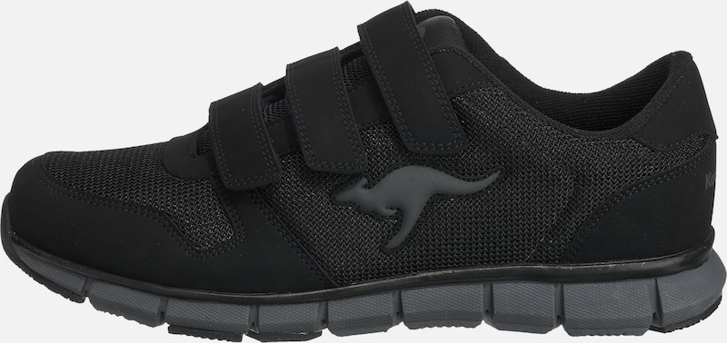 KangaROOS | | | Sneakers 'K-BlauRun 701 B' fb5b24