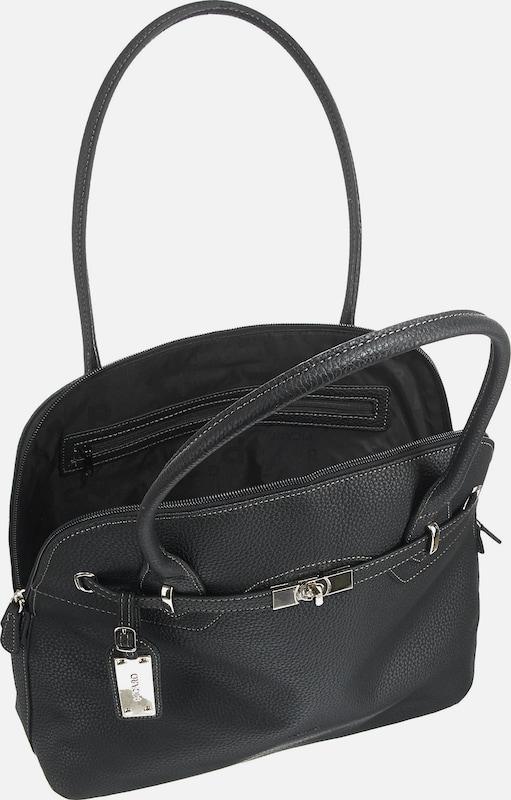 Picard Handtasche 'St. Pauls'