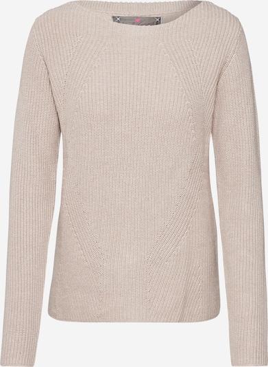 LIEBLINGSSTÜCK Džemperis 'BettinaL' pieejami smilškrāsas, Preces skats