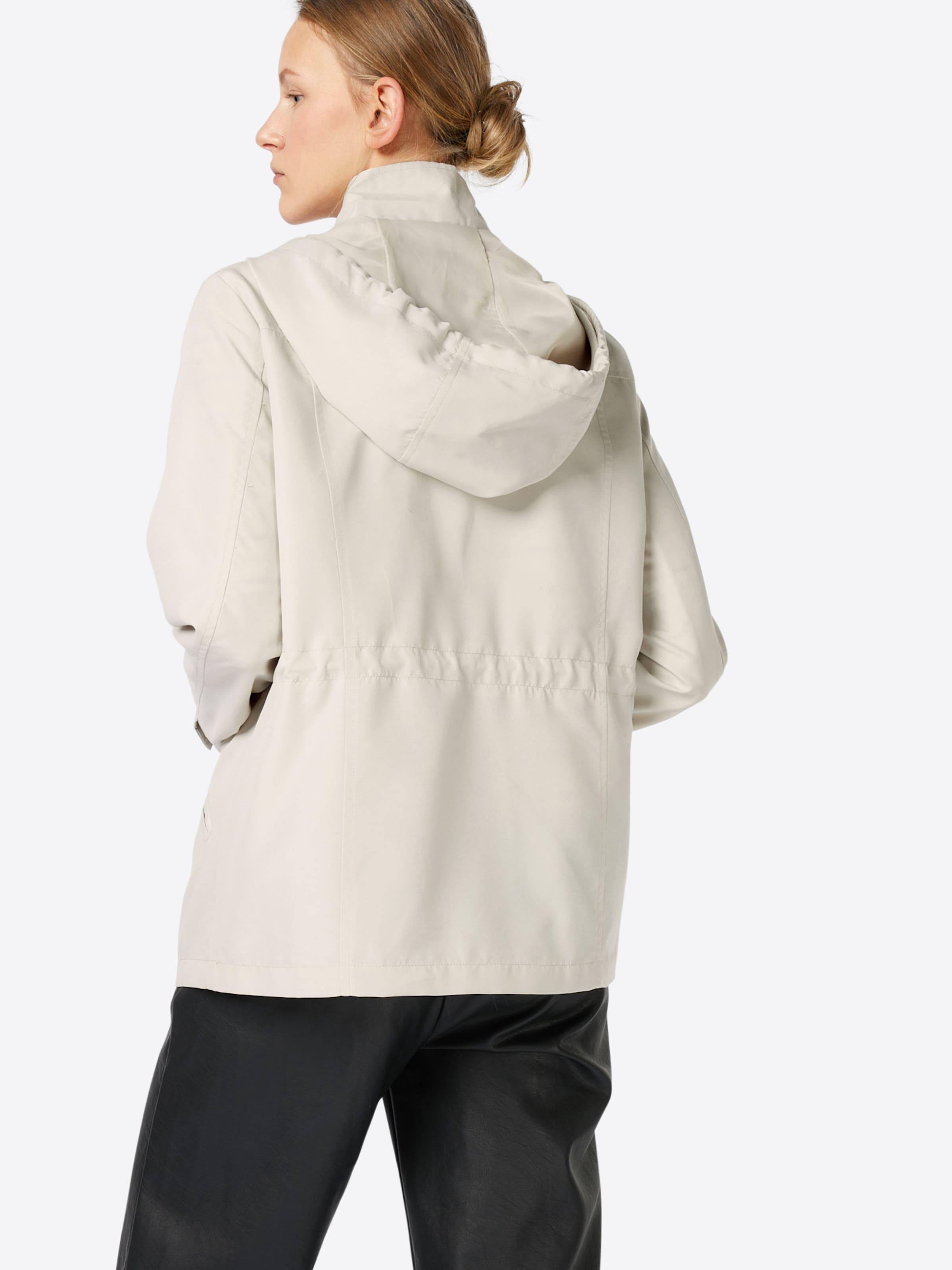 VERO MODA Parka 'Vmpernille' Auslass 2018 Neu Günstig Kaufen Blick Verkauf In Mode Verkauf Neueste F61i0ojlF