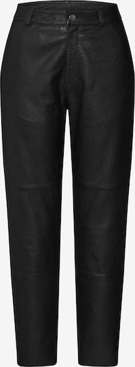 LeGer by Lena Gercke Spodnie 'Amira' w kolorze czarnym, Podgląd produktu