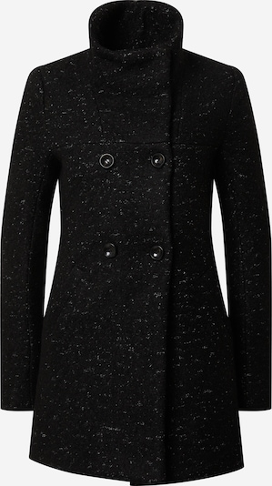 ONLY Zimski plašč 'Sophia' | črna barva, Prikaz izdelka