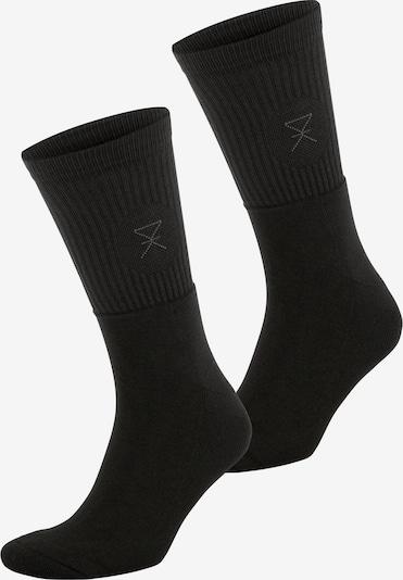 JBS OF DENMARK Sokken in de kleur Zwart, Productweergave