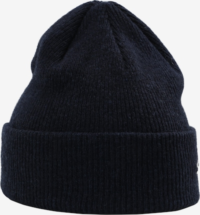 Sätila of Sweden Mütze in dunkelblau, Produktansicht