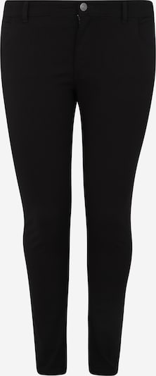 MY TRUE ME Jeggings in schwarz, Produktansicht