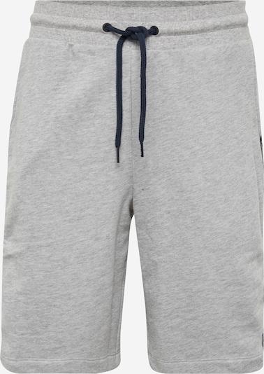 Tommy Hilfiger Underwear Nohavice 'SHORT HWK' - sivá, Produkt