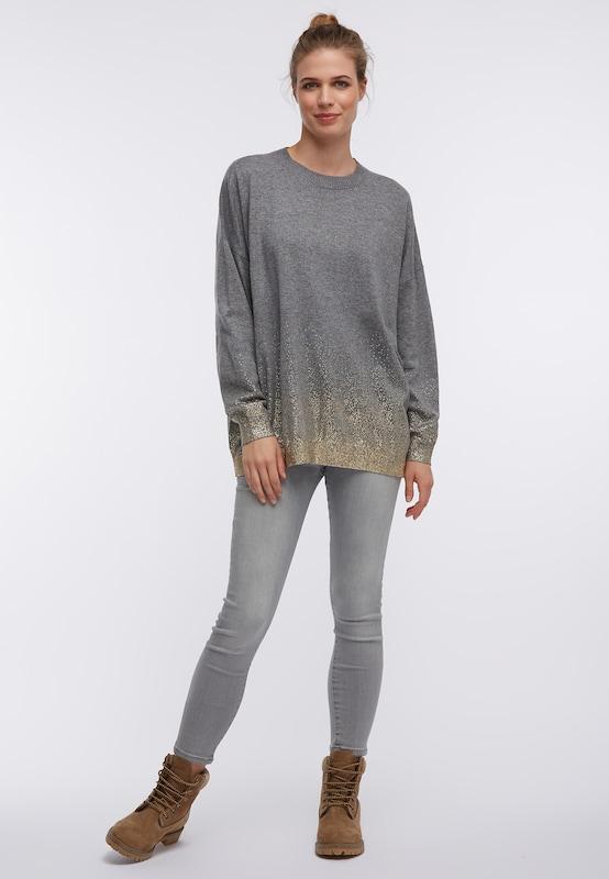 Details für neueste auswahl Markenqualität Oversize Pullover für Damen online bei ABOUT YOU kaufen