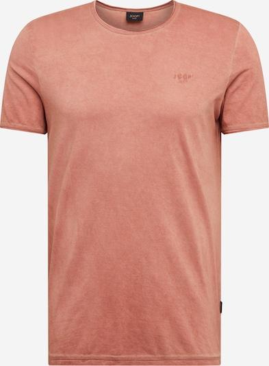 JOOP! Jeans Shirt 'Clarkmar-O' in rot, Produktansicht
