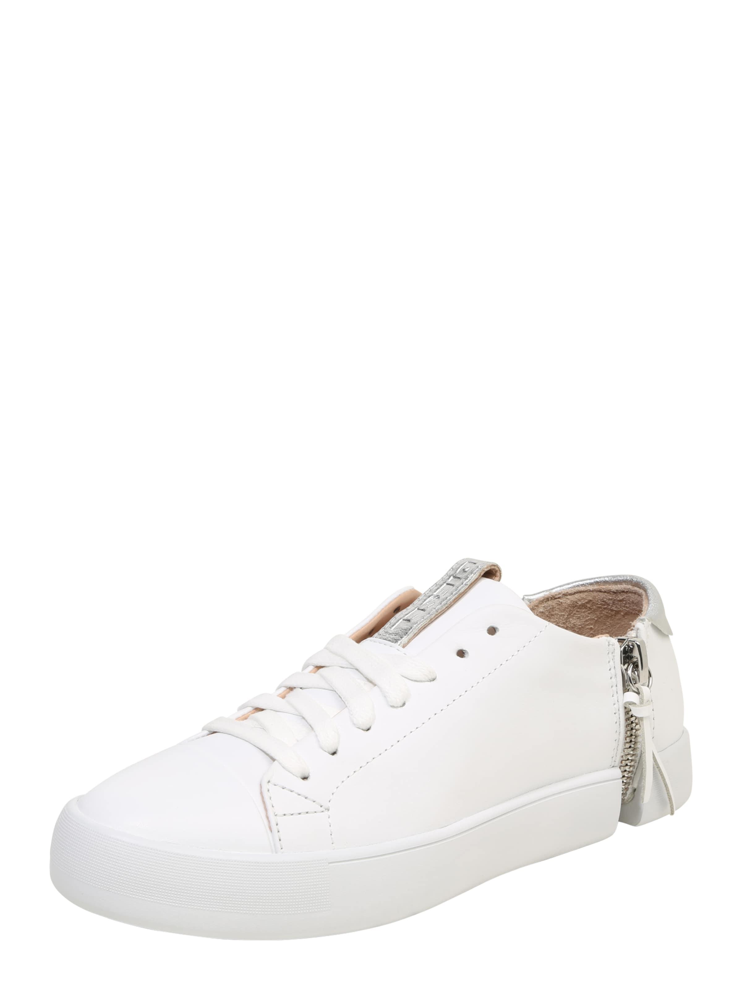 DIESEL Sneaker S-NENTISH Verschleißfeste billige Schuhe