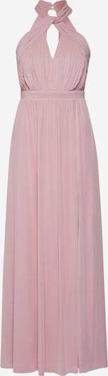 Lipsy Kleid 'WS XNK MSH MAXI' in pink, Produktansicht