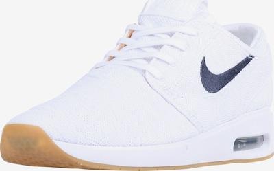 Nike SB Sneakers laag 'Air Max Janoski 2' in de kleur Wit, Productweergave