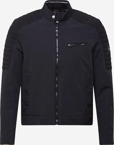 Demisezoninė striukė iš Calvin Klein , spalva - juoda, Prekių apžvalga